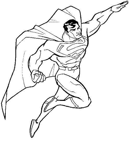 113 best Colouring images on Pinterest Coloring books, Coloring - copy coloring pages games superhero