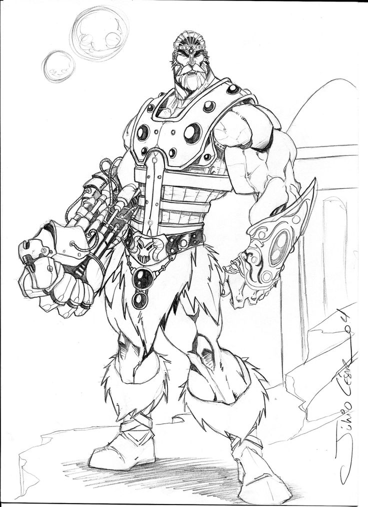 Line Art Universe : Best heroic masters of the universe images on