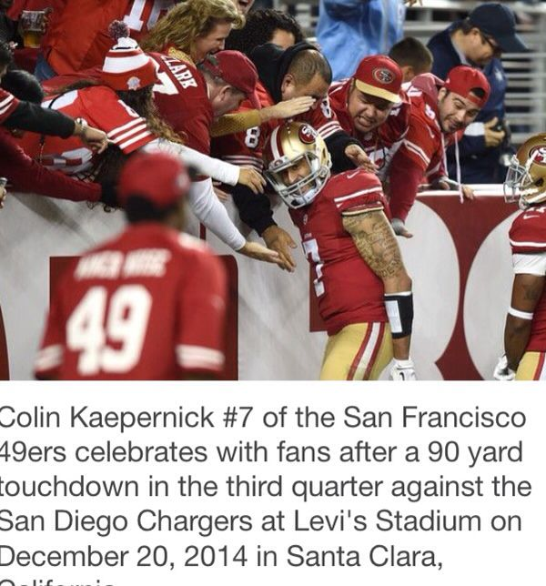 San Diego Chargers Current Score: 783 Best Images About 49ers Faithful On Pinterest