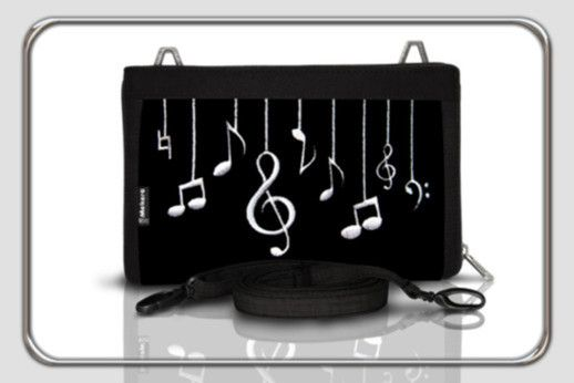 Dompet HPO Makara Musical | Harga Grosir