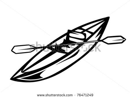 143 best images about inspiraci n en tatuajes on pinterest for Canoe paddle tattoo