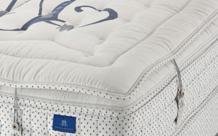 45 Best Sleepys Mattress Images On Pinterest Sleepys