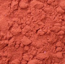 Quebracho Rojo – Found in the Gran Chaco region of Argentina,Quebracho (Schinopsis quebracho-colorado) is a dense hardwood that is commonly used as fuel for the legendary Argentine barbecue …