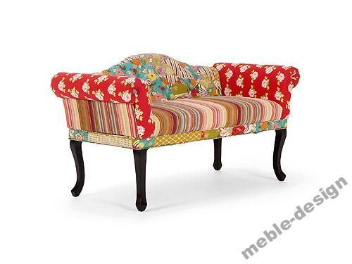 Designer couch bunt  22 best Patchwork images on Pinterest | Patchwork, Patchwork sofa ...