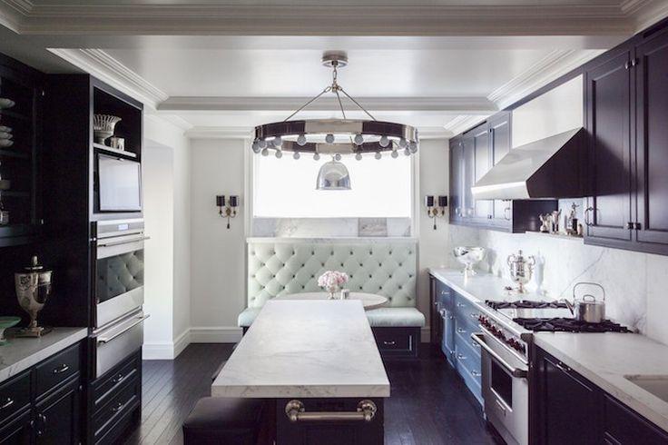 Uptown Address Home Tour Madison Avenue Apartment By Jennifer Vaughn Miller Lonny