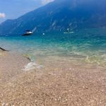 Wunderschöner Gardasee Озеро Гарда, Италия #italy #italien #италия #travel #путешествие #world #earth