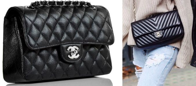 Chanel 2.55 Flap Bag-Women s Spring Trends Bag shop online affordable price 306c46f756