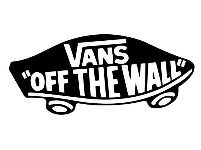 vans -of-the-wall