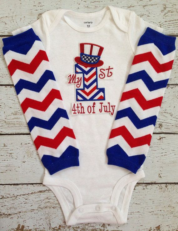toddler boy 4th july outfits