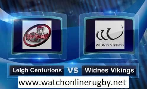 Live Widnes Vikings Vs Leigh Centurions Online  http://watchonlinerugby.net/Article/5854/Live-Widnes-Vikings-Vs-Leigh-Centurions-Online/