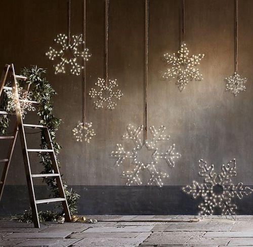 snowflakes-lights
