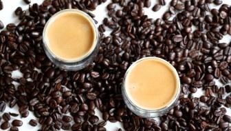 Oploskoffie van Charlottes Law. Kom binnen voor een bak koffie en een oplossing voor je juridische probleem of vraag.