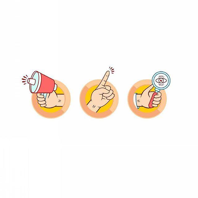 Lets be a friend and inspire each other gwrz.co.id behance.net/gawurzart kreavi.com/gawurzart  #art #semarang #ilustrasi #illustration #gawurzart #gwrz #karamba #karambaartmovement #l4l  #digital #vector #design #graphicdesign #instaart #kreavi #behance #poster #infographic #icon #design4life #social #ui #ux
