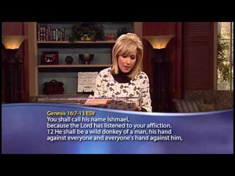 Living Proof Ministries   Beth Moore   Official Site