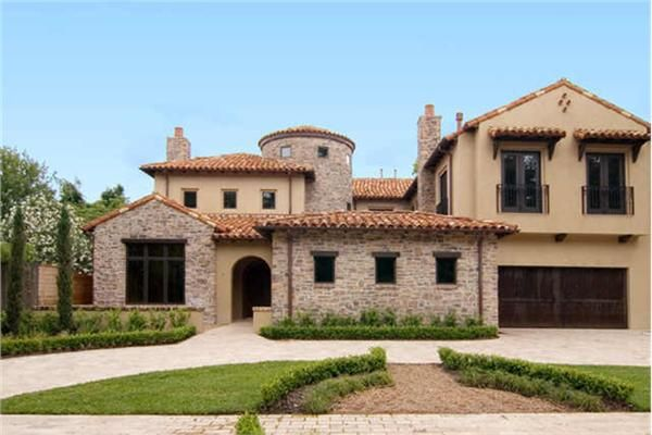73 best luxury homes images on pinterest luxury homes