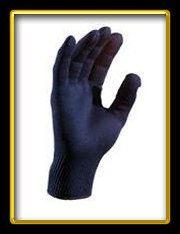 Glove Liners for raynaud's
