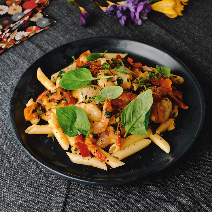smaggle-prawn-pasta 3