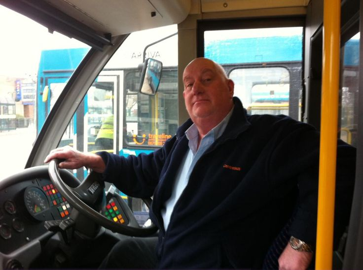 """Are You Still A 'Bus Driver"""" Leader? #sabi #index #directory #leader #leadership #busdriverleader #sabusinessindex http://www.sabusinessindex.co.za/are-you-still-a-bus-driver-leader/"""