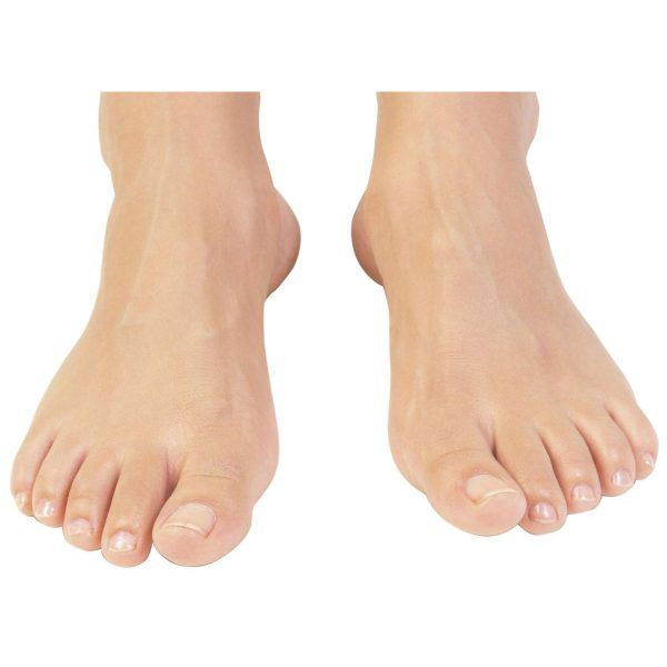 Best Way To Remove Calluses From Feet https://www.buynowsignal.com/callus-remover/best-way-to-remove-calluses-from-feet/