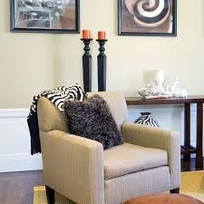 black taupe decorating - Google Search