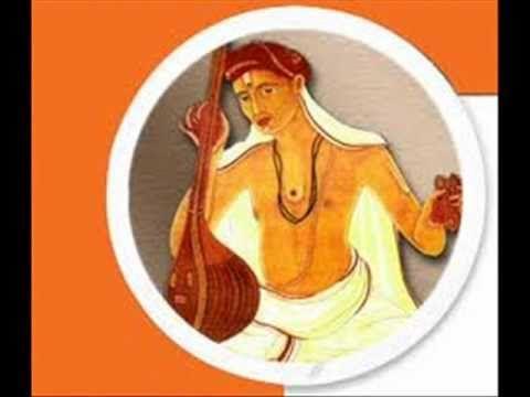 MS Subbulakshmi: Ye nati nomu phalamo