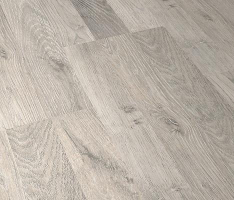 Life by Porcelanosa   Laminate flooring   Laminates / Composites