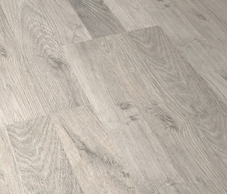 Life by Porcelanosa | Laminate flooring | Laminates / Composites