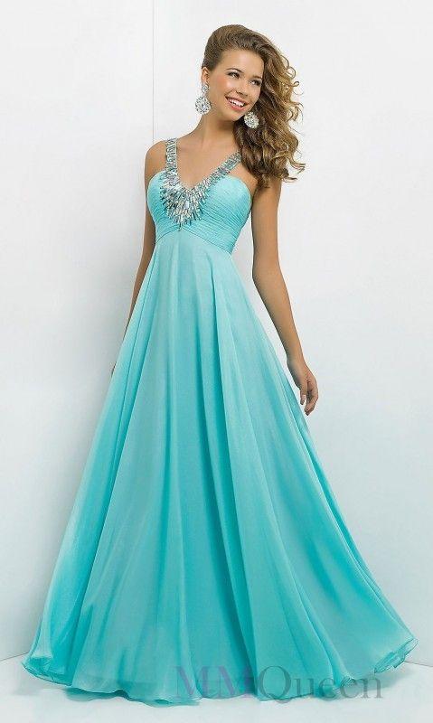 Prom Dresses in Hawaii