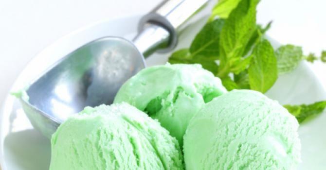 Recette de Sorbet au concombre et à la menthe fraîche. Facile et rapide à réaliser, goûteuse et diététique. Ingrédients,…