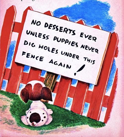 pokey little puppyPokies, Pokey Little Puppies, Birthday Parties, Childhood Book, Prints Cities, Puppies Parties, Puppy'S, Children Book, Baby Shower
