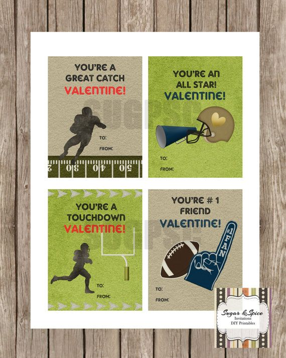 valentine ne youth sports