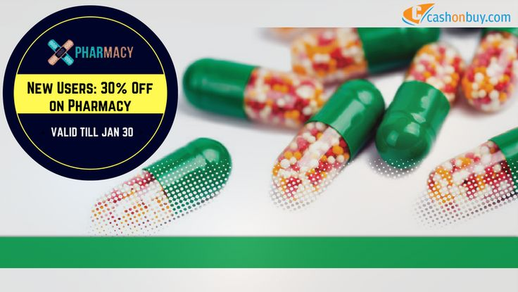 Get #Flat 30% off on #Pharmacy #cashonbuy #cashback #comparison #discount #price_comparison #shopping #lifestyle #likeforlike #cool #likeus