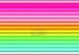 lighter colour palette