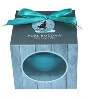 Pure Buddha Gift Body Butter 200ml Folde  Bestel Pure Buddha Gift Body Butter 200ml Folde voor 5.24 EUR bij Massamarkt. Da's een partij voordelig!  EUR 3.94  Meer informatie