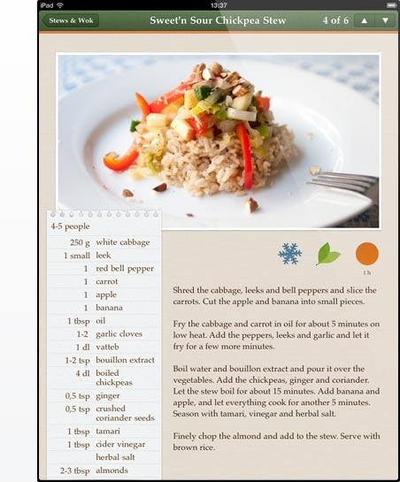 280 best Recipe Folder Layout images on Pinterest