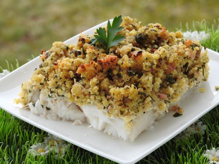 Poisson a la bordelaise thermomix blog cuisine thermomix avec recettes pour le tm5 tm31 en - Cuisine bordelaise ...