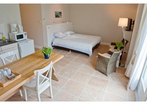 20 beste idee n over badkamer douche deuren op pinterest douchedeur douche en badkamer met - Hoe een studio van m te voorzien ...
