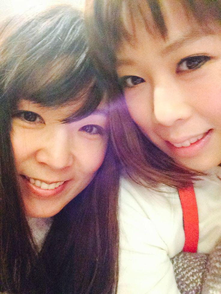 shikimo&u-ki