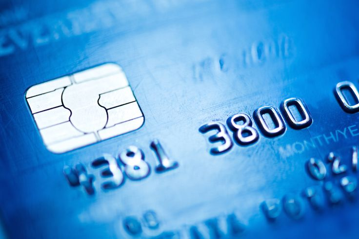 If you want to lower your credit utilization or increase your buying power, you may want to ask your credit card issuer for a credit line increase. It's a matter…