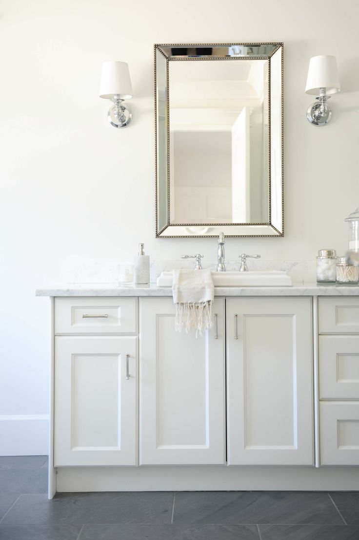 150 best master + guest bathroom images on pinterest | bathroom