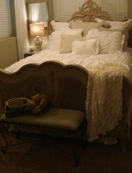 Design Your Own Bedroom Furniture Magnificent Decorating Inspiration