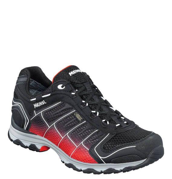 #MEINDL #Trekkingschuhe #X-SO #30 #GTX, #GORE-TEX #Surround, #wasserdicht, für #Herren - Der X-SO 30 GTX ist als sportlicher Halbschuh für Freizeitaktivitäten und den Alltag optimal geeignet. Durch die neue GORE-TEX SURROUND Technologie sind die Schuhe rundum atmungsaktiv und dauerhaft wasserdicht. Diese einzigartige Konstruktion sorgt für trockenere Füße und somit mehr Wohlbefinden. Die Konstruktion unter dem Fuß ist dabei das Herzstück. Wasserdampf entweicht durch das GORE-TEX Laminat in…