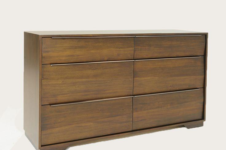 326 best mor furniture for less images on pinterest for Bedroom furniture for less