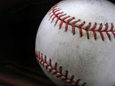 Ideas for Displaying Baseballs