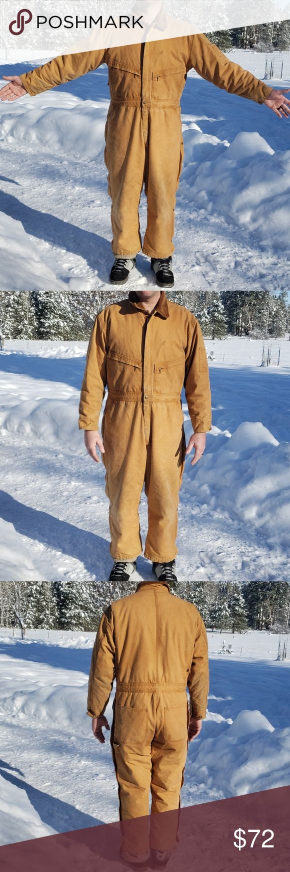 walls blizzard pruf cold weather coveralls in 2020 men s on walls coveralls id=36668