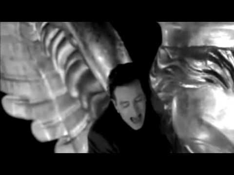 U2 - Stay (Faraway, So Close!).  I fell in love with this song & Bono all over again (80's originally with Sunday, Bloody Sunday