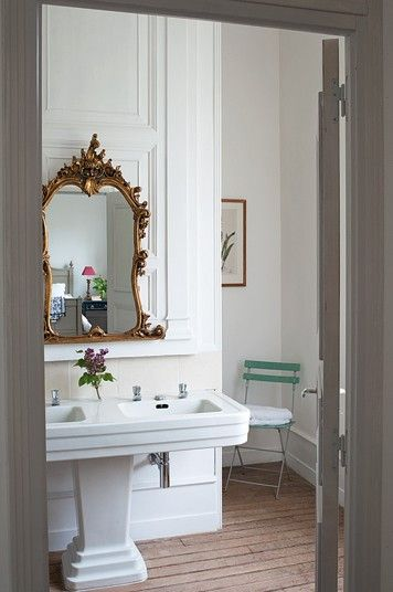 18 best En suites to die for images on Pinterest Bathroom ideas