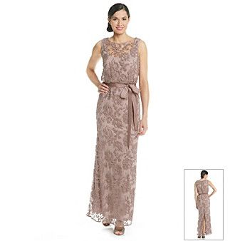 1000 images about bridesmaid dresses on pinterest for Elder beerman wedding dresses