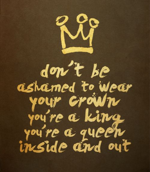 Best 20+ Gold Quotes Ideas On Pinterest