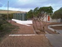 Smallholding lifestyle farm for sale around Vredenburg in the West Coast district of the Western Cape of South Africa - http://www.agrifarms.co.za/west-coast/vredenburg/agf0102